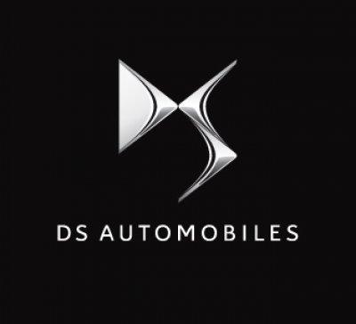 Citroën / DS